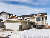 Homes for Sale in Redcliff, Alberta $348,880