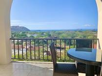 Condos for Sale in Carrillo, Guanacaste $250,000