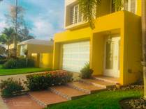 Homes for Sale in Paseo Real, Dorado, Puerto Rico $290,000