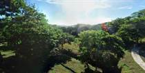 Lots and Land for Sale in Playa Tamarindo, Tamarindo, Guanacaste $179,000