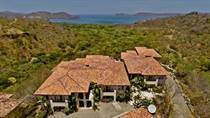 Condos for Sale in Playa Panama, Guanacaste $449,000