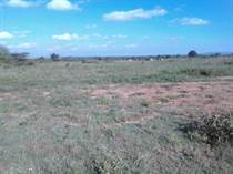 Lots and Land for Sale in Narok KES1,150,000