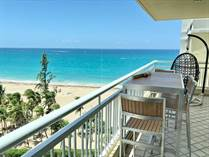 Homes for Rent/Lease in Puerto Rico, Condado, Puerto Rico $5,800 monthly