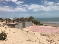Homes for Sale in La Hacienda, San Felipe, B.C., Baja California $58,224