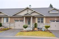Homes Sold in Waterford, Ontario $379,500