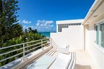 Homes for Sale in Punta Las Marías, San Juan, Puerto Rico $1,100,000