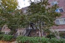 Homes for Sale in Quebec, Le Plateau-Mont-Royal, Quebec $500,000