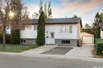 Homes for Sale in Regina, Saskatchewan $319,900