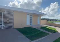 Homes for Sale in Urb. Verde Mar, Humacao, Puerto Rico $71,967