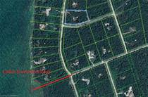 Lots and Land Sold in Lion's Head, Ontario $235,000