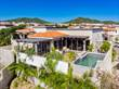 Homes for Sale in El Tezal, Cabo San Lucas, Baja California Sur $425,000