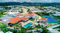 Homes for Sale in Paseo Alto, San Juan, Puerto Rico $3,500,000