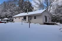 Homes for Sale in Milton, Nova Scotia $175,000
