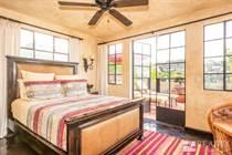 Homes for Sale in Azteca, San Miguel de Allende, Guanajuato $449,000