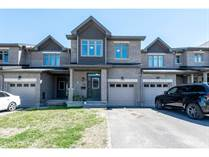 Homes Sold in Fraserdale, Ottawa, Ontario $574,900