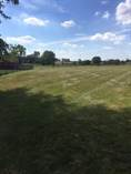 Lots and Land for Sale in London, Ohio $15,000