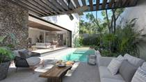 Homes for Sale in Aldea Zama, Tulum, Quintana Roo $490,350