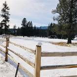 Homes Sold in Invermere, British Columbia $449,000