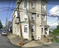 Homes for Rent/Lease in All Bronx, Bronx, New York $1,600 monthly