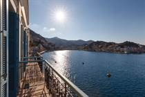 Homes for Sale in Symi , Dodecanissa €700,000