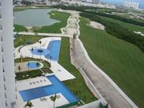 Homes for Sale in Puerto Cancun, Quintana Roo $9,000,000