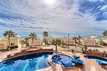 Condos for Sale in Las Palmas, Puerto Penasco/Rocky Point, Sonora $269,000