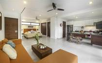 Homes for Sale in TAO, Akumal, Quintana Roo $189,000