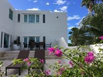 Homes for Rent/Lease in Ocean Park, San Juan, Puerto Rico $7,000 one year