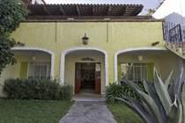 Homes for Sale in San Antonio, San Miguel de Allende, Guanajuato $275,000