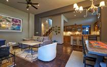 Homes for Sale in San Antonio, San Miguel de Allende, Guanajuato $303,000
