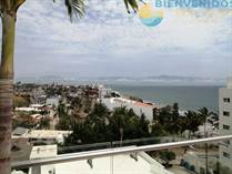 Condos for Rent/Lease in El Tizate, Bucerias, Nayarit $3,000 monthly