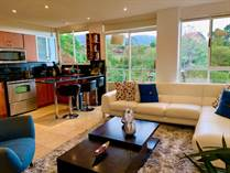 Homes Sold in San Rafael, San José $185,000