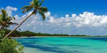 Lots and Land for Sale in Sian Ka'an, Quintana Roo $1,500,000