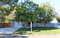 Homes for Sale in  Sacramento, Sacramento, California $359,000