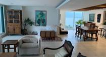 Homes for Sale in Cancun, Quintana Roo $890,000