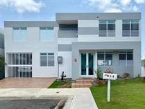 Homes for Sale in Valle San Luis, Caguas, Puerto Rico $245,000