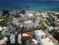 Homes for Sale in Los Corales, Bávaro, La Altagracia $399,000