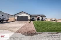 Homes for Sale in Pueblo West North, Pueblo West, Colorado $452,500