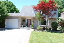 Homes for Sale in Brier Park, Brantford, Ontario $649,900