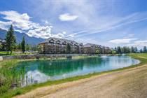 Homes for Sale in Bighorn Meadows Resort, Radium Hot Springs, British Columbia $59,900