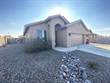 Homes for Sale in Foothills Mobile EST, Fortuna Foothills, Arizona $237,000