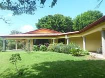 Homes for Sale in Tilaran, Guanacaste $299,000
