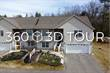Condos Sold in Black Rocks Village, Fremont, New Hampshire $310,000