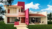 Homes for Sale in Puerto Morelos, playa del carmen, Quintana Roo $320,710