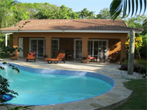 Homes for Sale in Cabarete, Puerto Plata $278,000