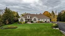 Homes Sold in Shanty Bay, Ontario $1,299,900