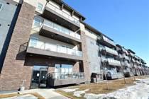Condos for Sale in Saskatoon, Saskatchewan $184,900