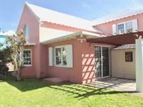 Homes for Rent/Lease in Pembroke Parish, Pembroke $3,000 monthly