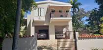 Homes for Sale in Las Cuevas, Trujillo Alto, Puerto Rico $239,000