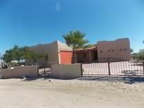 Homes for Sale in Las Caras De Mexico Golf Resort, San Felipe, Baja California $199,000